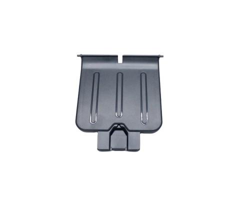 HP Laserjet P1005/P1102 Output Paper Tray