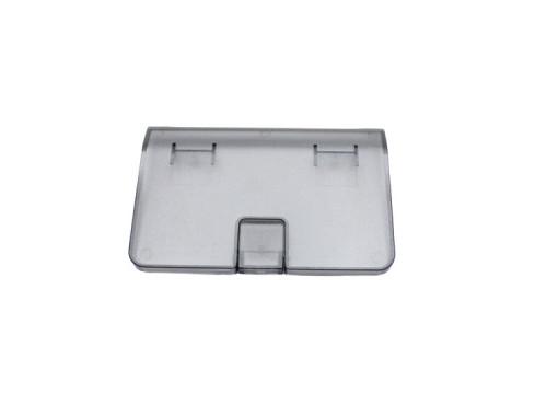 HP Laserjet Pro M176 Output Paper Tray
