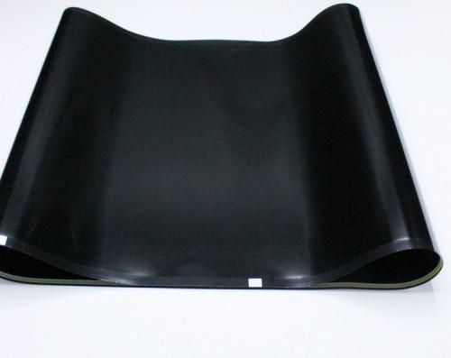 HP Colorjet CP6015 Intermediate Transfer Belt