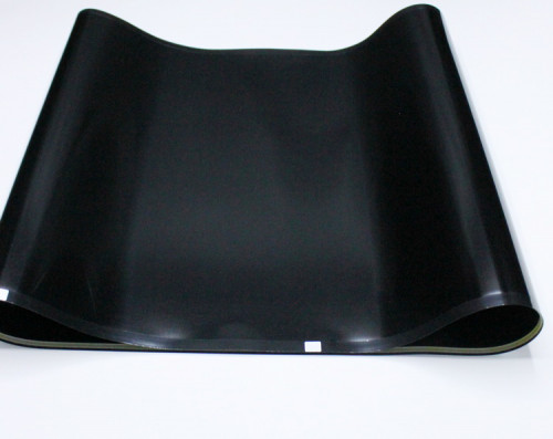 HP Colorjet CP5525/5225 Intermediate Transfer Belt