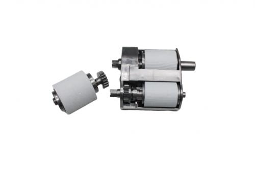 HP Laserjet Enterprise MFP 527/Color MFP 577 Doc Feeder (ADF) Maintenance Kit-(W5U23-67901)