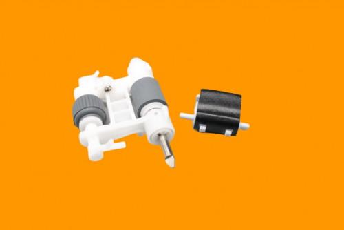 HP Color Laserjet Enterprise CM4540/M4555 Doc Feeder (ADF) Maintenance Kit
