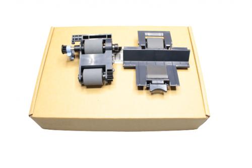 HP Laserjet M5025/CM6030 ADF maintenace Kit