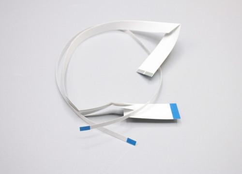 Epson L3110/3115 Cable Set (2pcs)