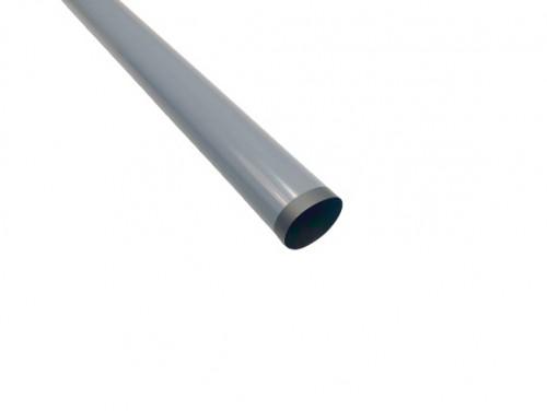 กระบอกฟิล์มความร้อน พรีเมี่ยม HP Laserjet Pro M435/M701/M706/M712/M725 Fuser Film (Premium)