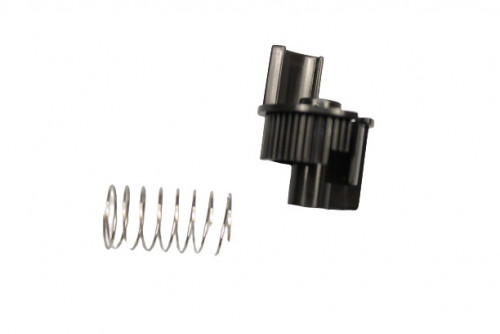 เฟืองรีเซ็ต Brother HL-L2300/DCP-L2500/MFC-L2700 (TN2360/2380) Toner Reset Gear