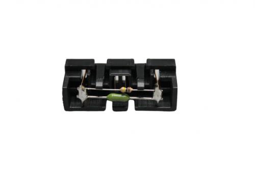 ชิปดรัม Samsung CLP-360/365/CLX-3300/3305/SL-C410/C460/ Xpress C430/480