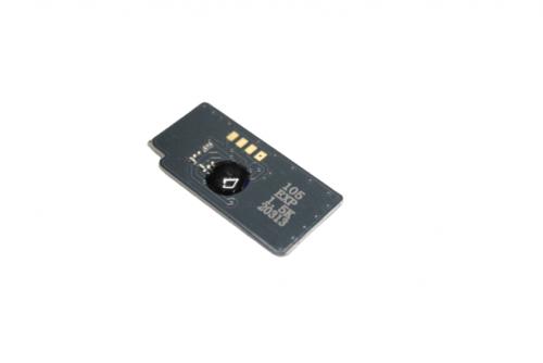 ชิปตลับหมึกสีดำSamsung ML 1910/2525/SCX4623/SF650 (MLT-D105s)