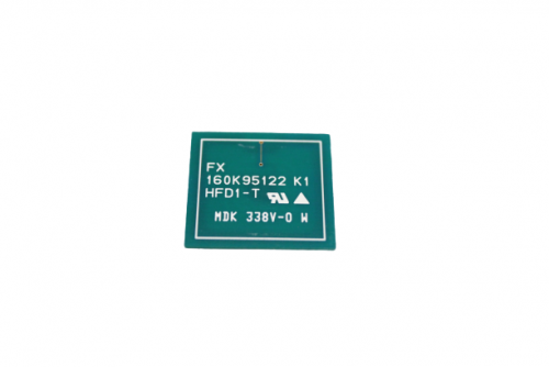 101R00435 ชิปตลับดรัม (80K) Xerox WorkCentre 5222/5225/5230