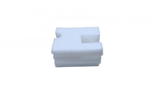 แผ่นซับหมึก Epson L1110/3110/3150/4150/5190/6150 Waste Ink Sponge ไม่มีกล่อง