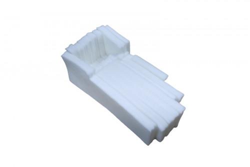 แผ่นซับหมึก Epson L550/555/565 Waste Ink Sponge ไม่มีกล่อง