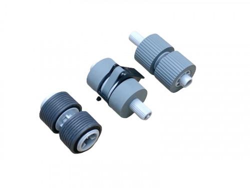 ชุดดึงกระดาษ Fujitsu Fi-6670/ Fi-6770/ Fi-6750/ Fi-6750s/ Fi-5750C/ Fi-5650C/Fi-5650