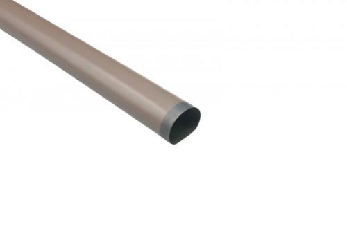 กระบอกฟิล์มความร้อน HP ProM15A/M102/104/132/130/M130/M203/M227 Fuser Film