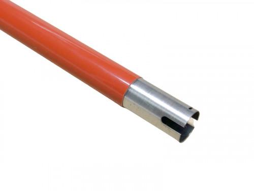 กระบอกความร้อน Xerox Docuprint CP305/CM305 Fuser Roller