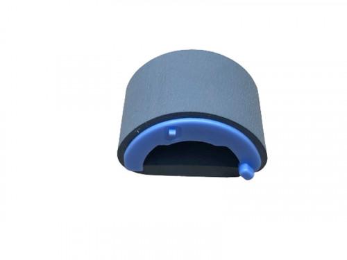 ลูกยางดึงกระดาษ HP Laserjet Pro M201/ MFP M225/226 Pick up Roller Premium Grade