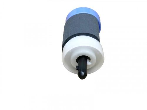 ชุดลูกยางดึงกระดาษถาดล่าง  HP Laserjet 5200/3500/3700 Pick up T2 Assy (RM1-0731) 3