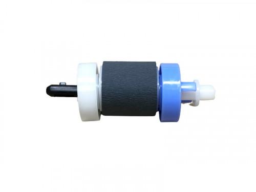 ชุดลูกยางดึงกระดาษถาดล่าง  HP Laserjet 5200/3500/3700 Pick up T2 Assy (RM1-0731) 1