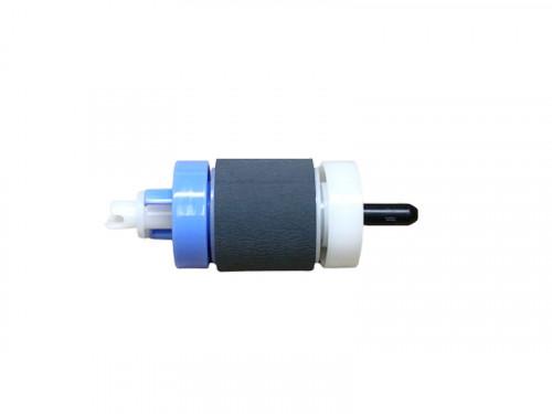 ชุดลูกยางดึงกระดาษถาดล่าง  HP Laserjet 5200/3500/3700 Pick up T2 Assy (RM1-0731)