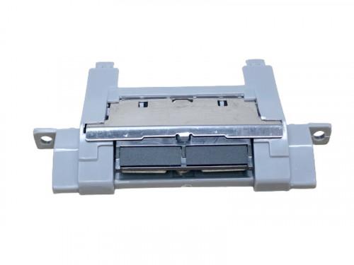 ชุดแยกกระดาษถาดล่าง HP Laserjet P3015/Enterprise 500 MFP M525 Pad T2 Assy
