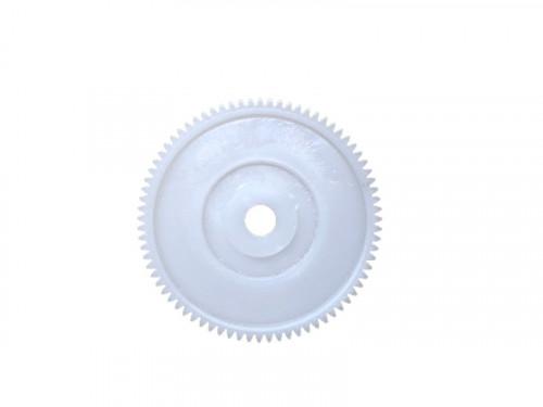 เฟืองชุดดึงกระดาษ Epson L3110/3115/1110 1