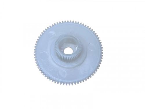 เฟืองชุดดึงกระดาษ Epson L3110/3115/1110