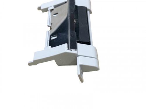 ชุดแยกกระดาษถาดล่าง HP Laserjet 5200/Pro M435MFP / Pro M701/706 3