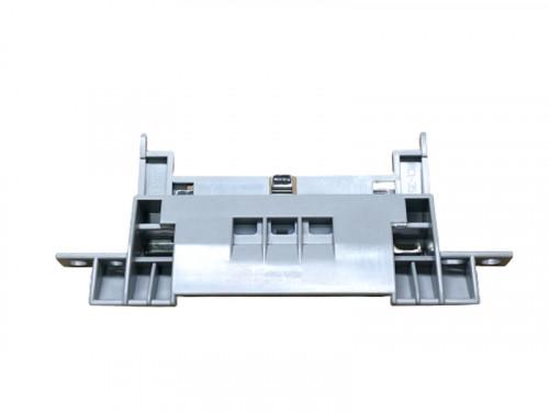 ชุดแยกกระดาษถาดล่าง HP Laserjet 5200/Pro M435MFP / Pro M701/706 4