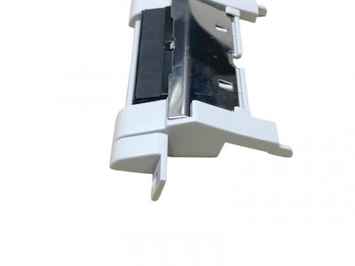ชุดแยกกระดาษถาดล่าง HP Laserjet 5200/Pro M435MFP / Pro M701/706 2