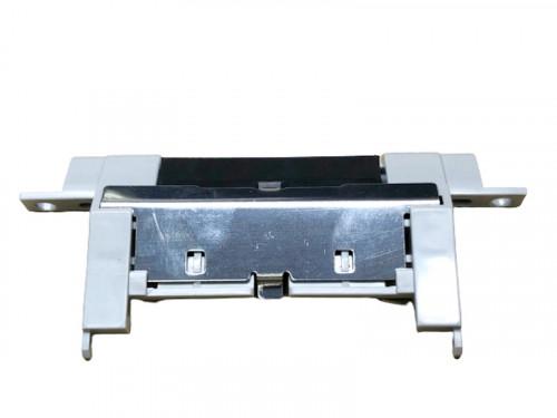 ชุดแยกกระดาษถาดล่าง HP Laserjet 5200/Pro M435MFP / Pro M701/706 1