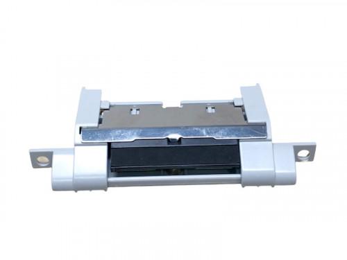 ชุดแยกกระดาษถาดล่าง HP Laserjet P2035/2055/Pro 400 M401dn/MFP M425
