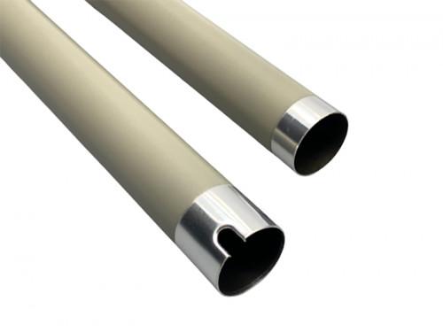 JC66-02993A กระบอกความร้อน Samsung Xpress SL-M2620/M2626/ M2820/M2826/M2830/M2836/M2876 Roller Heat