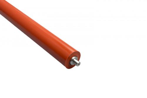 JC66-00600B ลูกยางรีดร้อน Samsung Xpress SL-M2620/M2626/ M2820/M2826/M2830/M2836 Pressure Roller