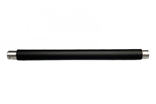 กระบอกความร้อน Brother DCP-L3551 Fuser Roller