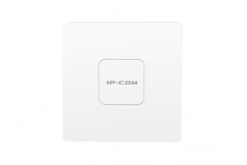 IP-COM W63AP