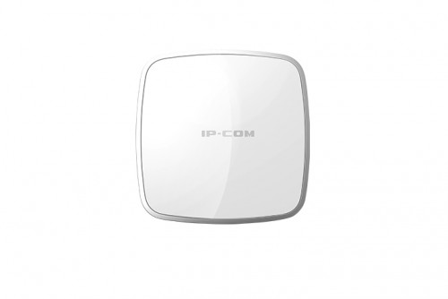 IP-COM AP325(TH)