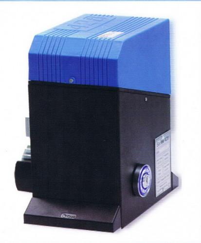 มอเตอร์ประตูรีโมท Type รุ่น 428 Remote Set