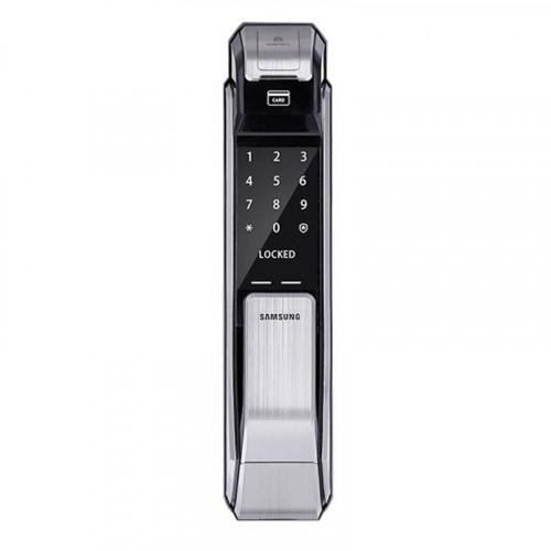 SAMSUNG SHS-P718 Digital Doorlock