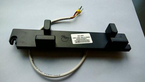 Type RD03T พร๊อกซิมิตี้ ลิมิทสวิทช์ (Proximity Limit Switch) ตรวจจับโลหะ ระยะ 10 mm.