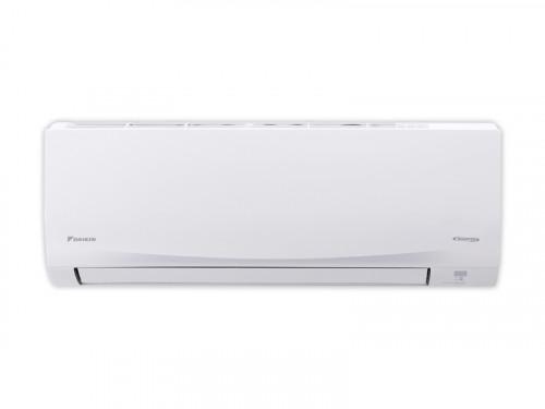 FTKQ-UV2S Sabai Plus แอร์ไดกิ้น Inverter