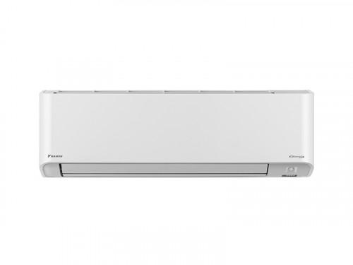 FTKF-UV2S - Smile Lite PM2.5 แอร์ไดกิ้น Inverter