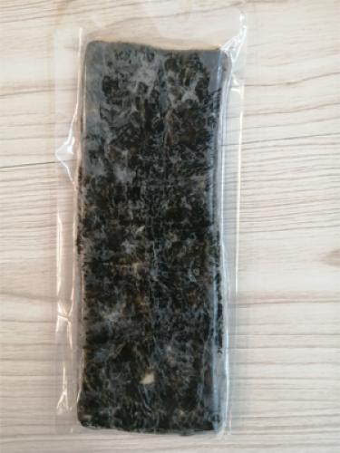 ปลาเค็มยาวเจเทียนเซียน 150g