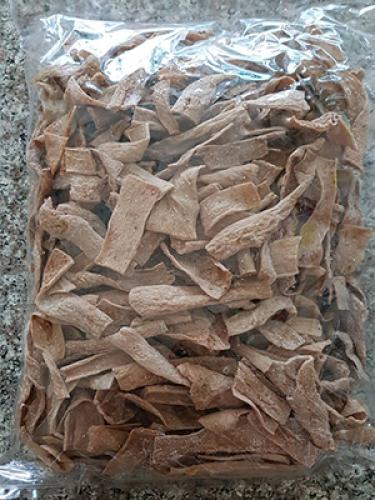 แคปแผ่นเจ (1kg)