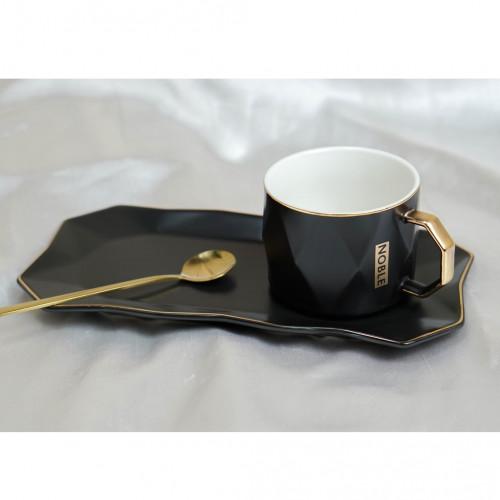 เซ็ตแก้วกาแฟ