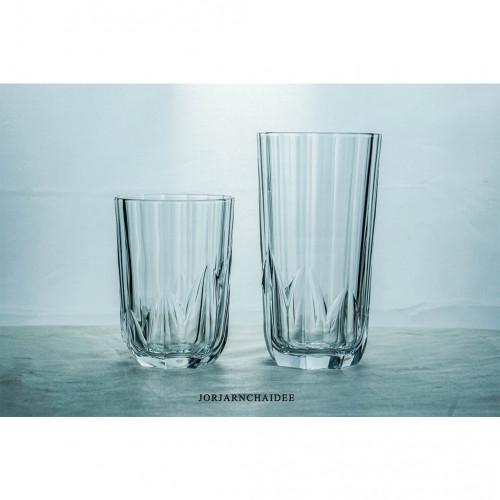 Water Glass set