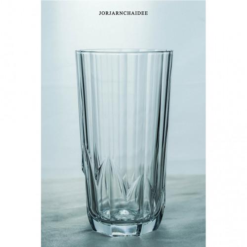 Long Drink 324 ml