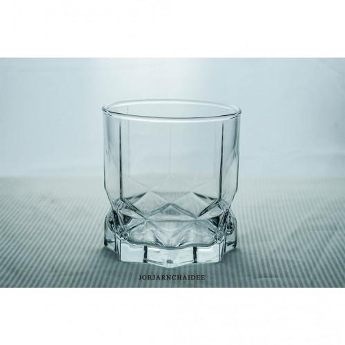 Whisky 325 ml