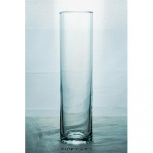 ๋Juice & Long drink 370 ml