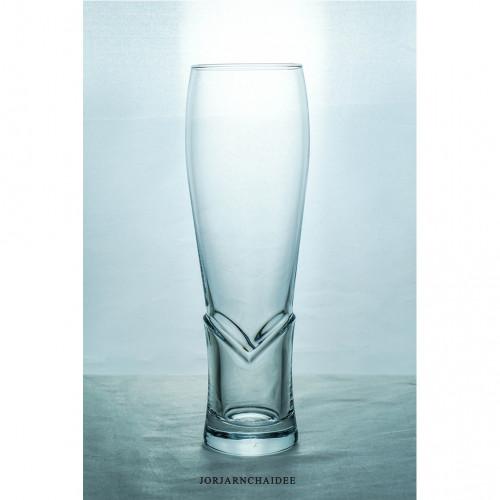 ๋Juice & Long drink 420 ml