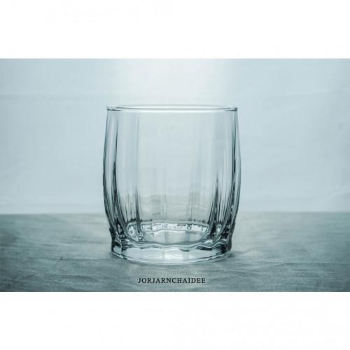 Whisky 370 ml