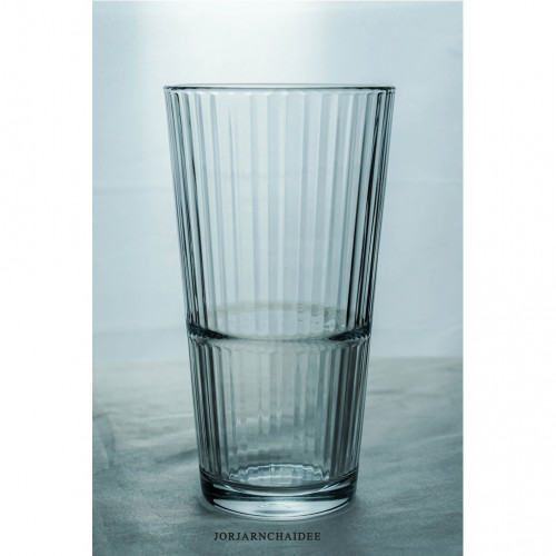 Ripple Glass 460 ml